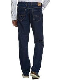 JP1880 Jeans Klassisch Regular Fit Basic U, Baggy Homme 8b3c38f036a9