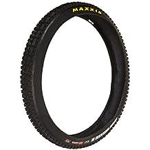Maxxis High Roller II EXO KV - Neumático, 26 X 2.40