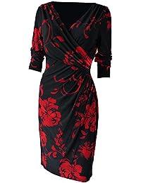 2a5d9c678813 Suchergebnis auf Amazon.de für  Kleid RALPH LAUREN  Bekleidung