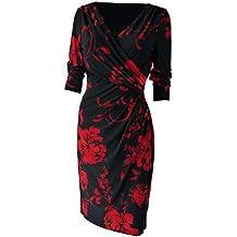 97dad4f4e350 Suchergebnis auf Amazon.de für  Kleid RALPH LAUREN