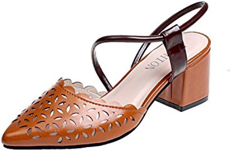 yalanshop yalanshop yalanshop Chaussures pour Femmes et Chaussures pour FemmesB07DWTG3Z9Parent 02b12e