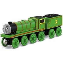 Mattel Tren de juguete Thomas Y Sus Amigos