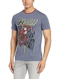 DC Comics Men's T-Shirts