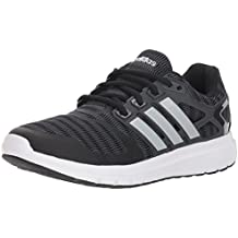 new arrival b8d49 0259b Adidas Energy Cloud V, Zapatillas de Running para Mujer