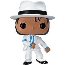 Funko POP Michael Jackson Smooth Criminal
