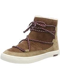 Amazon.es  Roxy  Zapatos y complementos ed88e4fa656d