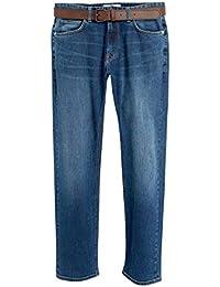 Amazon.fr   next - Jeans   Homme   Vêtements 9c2a43a843b