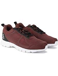 Reebok Women's Super Lite Enhanced Running Shoes