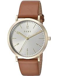 DKNY Reloj de mujer NY2613