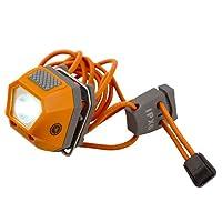 UST Tight Light 1.0 LED Headlamp