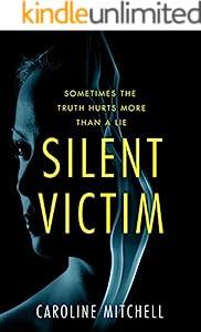 Silent Victim