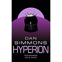 Hyperion (GOLLANCZ S.F.)