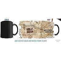 Amazon.es: Morphing Mug: Hogar y cocina