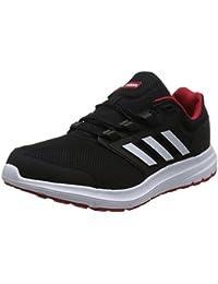 on sale a7193 543b3 adidas Galaxy 4 M, Zapatillas de Running para Hombre