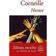 Horace (Classiques)