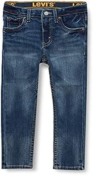 Levi's Kids Pantaloni Bam