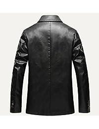 Suchergebnis auf Amazon.de für  BININBOX - Jacken   Jacken, Mäntel    Westen  Bekleidung f88fefcc4f