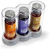 Swede - Fruity Love - Set lotion de massage - Abricot / myrtille / vanille - 150 ml