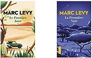 Levy / Premier jour, Première nuit