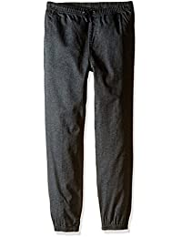 Quiksilver Boys' Fonz Fuzz Pants