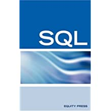 MS SQL Server Interview Questions, Answers, and Explanations: MS SQL Server Certification Review by Terry Sanchez-Clark (2007-02-23)