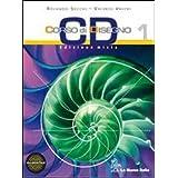 CD Corso di disegno. Con espansione online. Per le Scuole superiori: 1