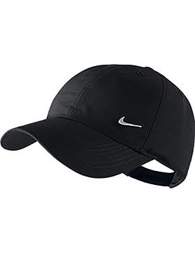 Nike Kinder Cap METAL SWOOSH, 405043