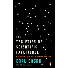 Varieties of Scientific Experience