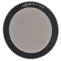 Cokin A164 Circular Polarize Filtre