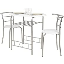 Amazon.es: sillas de cocina ikea