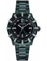 Reloj - Valentino - para - V54SBQ6809S110