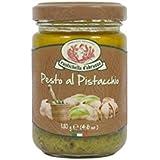 Pesto à la pistache - Rustichella d'Abruzzo