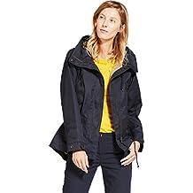 quality design 65fcd 3d997 Suchergebnis auf Amazon.de für: Aigle Jacken