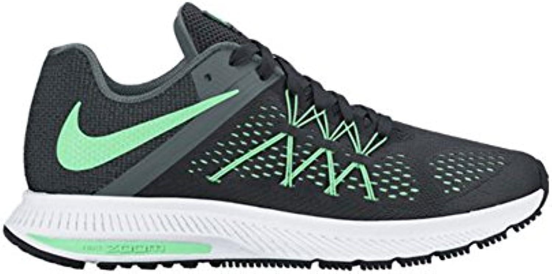 low priced 2d7a1 735b3 Nike 831562-006 Scarpe da Trail Running Running Running Donna | Elegante  Nello Stile | Gentiluomo/Signora Scarpa b12402