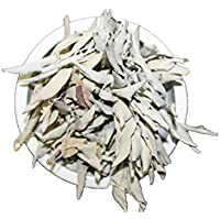 Weißer Salbei ~ White Sage ~ lose ~ 100 g ~ Räucherwerk ~ PEnandiTRA® preisvergleich bei billige-tabletten.eu