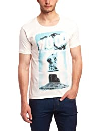 Selected Homme 16031171 Men's T-Shirt