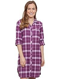 Amazon.co.uk  Cyberjammies - Nightwear   Women  Clothing 23168c53a