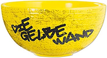 Borussia Dortmund BVB 09 BVB-Müslischale Gelbe Wand