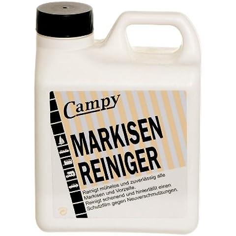 Marquise–Detergente di Yacht Icon incluso Panno–detergente per