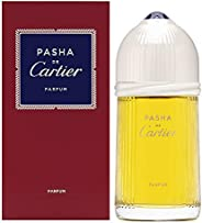 CARRERA Cartier De Pasha Parfum, 100 ml
