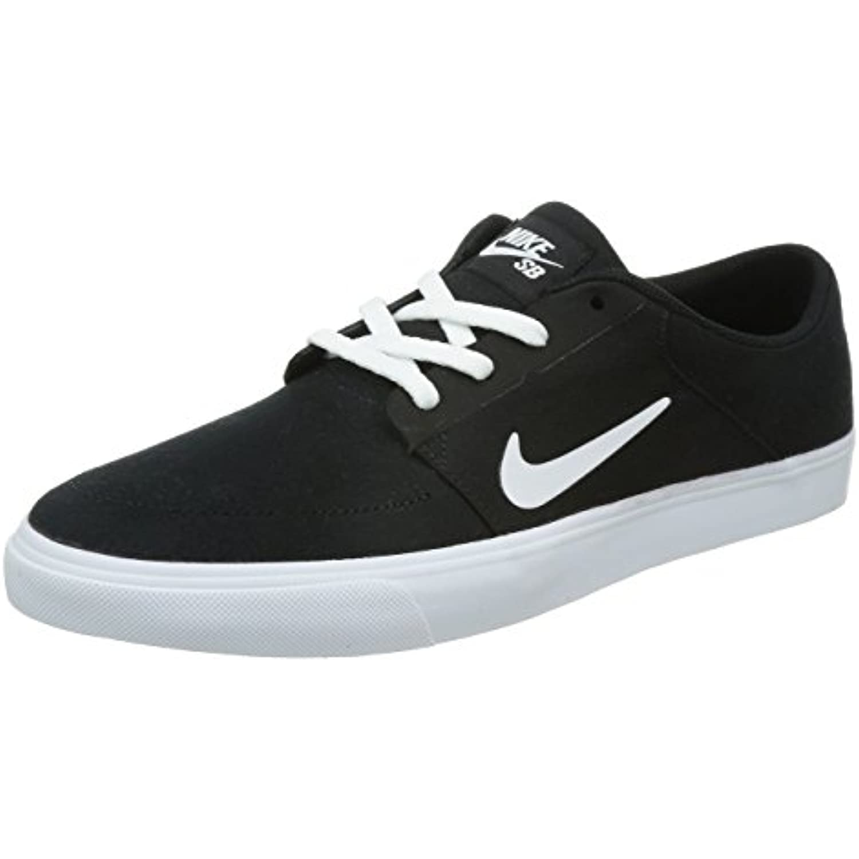 watch 56991 5e600 Nike - - - Air Vibenna SE - Chaussures de gymnastique pour Homme -  B00MH9XLPI - f2a702