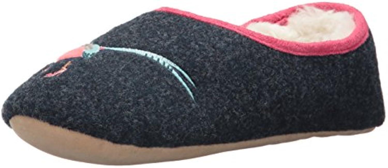 Mr. Mr. Mr.   Ms. Joules - Slippets, Scarpe Basse Donna Alta qualità ed economico alla moda Boutique preferita | Garanzia di qualità e quantità  332032