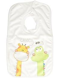 Chicco Unisex Baby 9032651