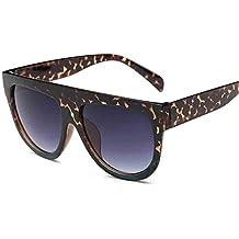 Amazon.es  gafas sol chanel da843e841754