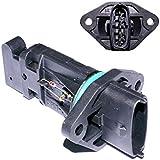 Autoparts - Debimetre 24456764 5342951 OPEL SIGNUM 3.0 V6 CDTI 2003-2005 VECTRA C 3.0 CDTI