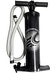 Cabrinha Kite Pumpe