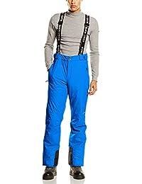 f81b8d4e9 Amazon.es  tirantes para pantalones hombre - 100 - 200 EUR ...