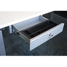 suchergebnis auf f r schubladen unterbau. Black Bedroom Furniture Sets. Home Design Ideas