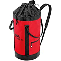 Petzl BAG BUCKET RED 35 L