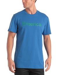 Emerica Herren T-Shirt Pure 12
